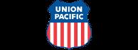 logo_up-194x71