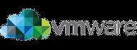 logo_vmware-194x71